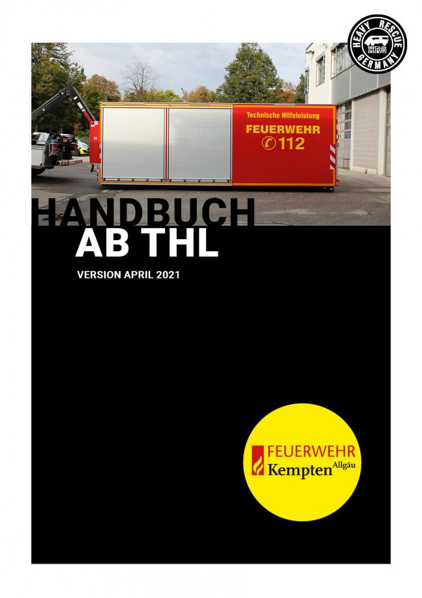 Handbuch_Kempten_Web