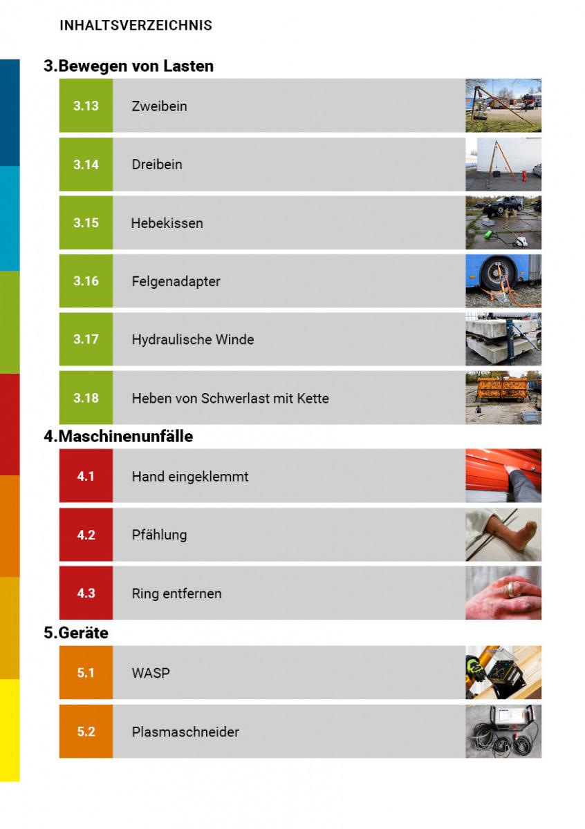 Handbuch_Kempten_Web2