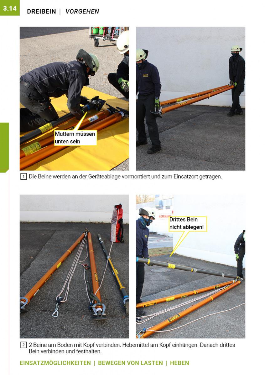 Handbuch_Kempten_Web3